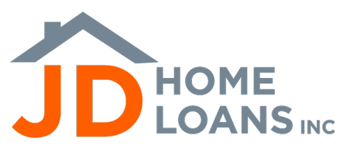 JD Home Loans Inc
